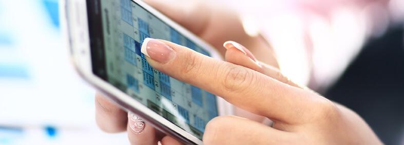 mobile device management services