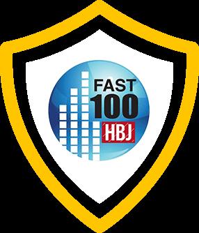 Fast 100 HBJ