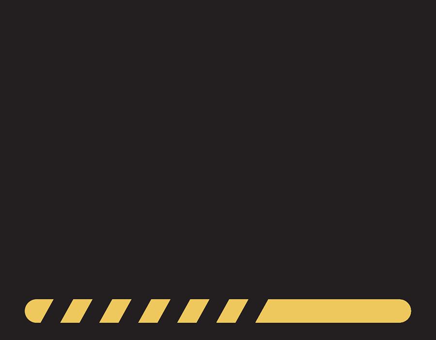 Instant Updates - Cloud Services