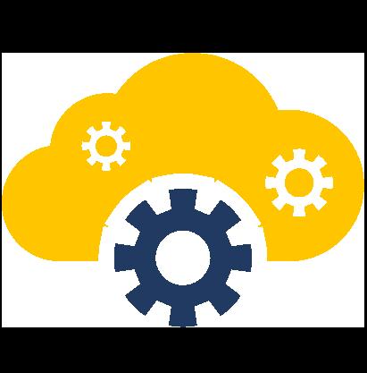 Hybrid Cloud Benefit: Customizable