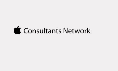 Apple Consultants