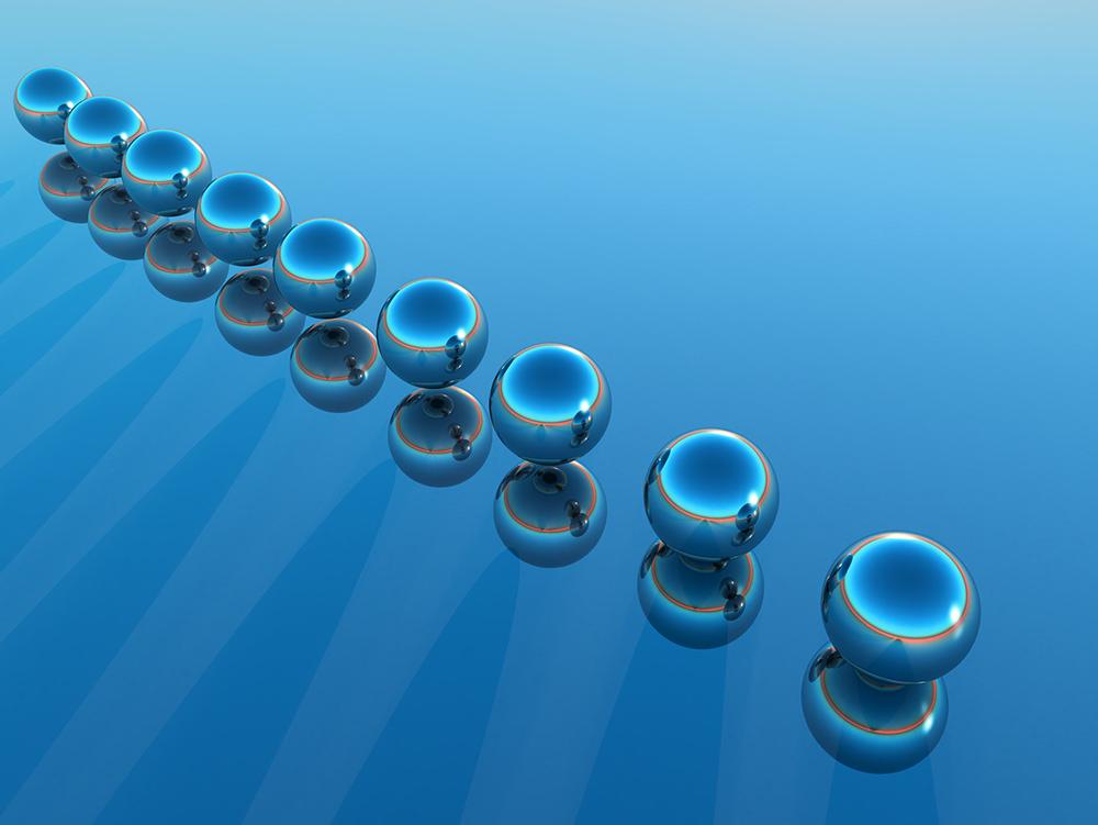 Alignment - IT Leaders